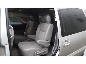 2007 Pontiac Montana SV6 w/1SC Cambridge Kitchener Area image 6