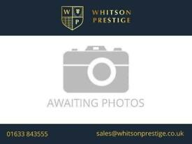image for 2008 BMW 3 Series 3.0 325D SE 2d 195 BHP Convertible Diesel Automatic