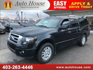 Ford Expedition | Great Deals on New or Used Cars and Trucks Near Me