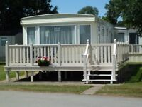 Holiday to hire in the New Forest at Hoburne Bashley