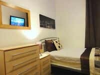 Rooms to Rent South Belfast area