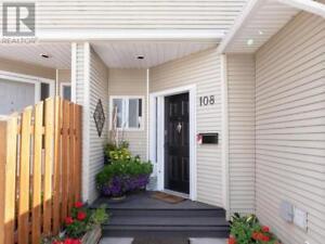 108 - 1100 WEYBURN STREET PENTICTON, British Columbia