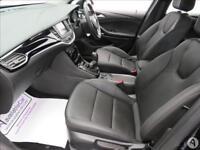 Vauxhall Astra Estate 1.6 CDTi 110 Elite 5dr