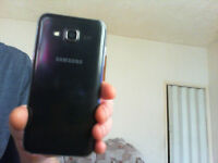 swap only samsung j5 unlocked few cracks on glass
