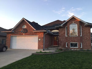 STRATFORD - Great location - Open House - April 29th- 2:-3:00 pm