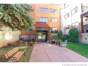 2 BED, 2 BATH CONDO IN SOUTHVIEW VILLAS! CLOSE TO ALL AMENITIES!