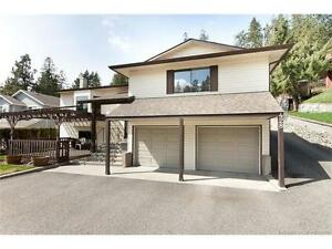 Super Glenmore family home!
