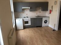 RB Estates are pleased to offer this 1 bed flat close to Oracle and Station £625 PCM plus bills