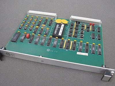 Universal Instruments Io Board 44308902