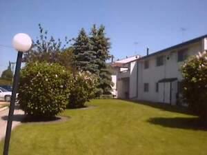 520 Main Street – Pebble Ridge Apartments - WINKLER - 2 BR