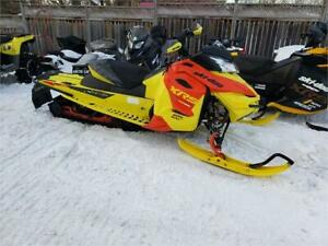 Sea Doo | Buy a New or Used ATV or Snowmobile Near Me in Ontario