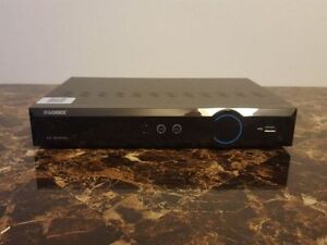Lorex 4 Channel PVR with 2 cameras London Ontario image 2