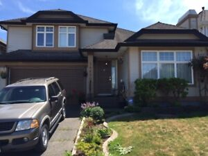 Whole House Available For Rent In Prime Newton Area