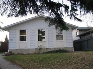 GREAT INVESTMENT PROPERTY