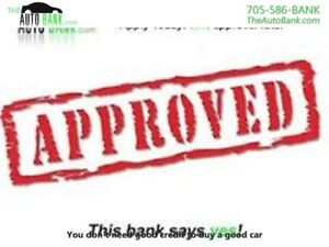 BAD CREDIT AUTO LOANS|99% APPROVAL RATE