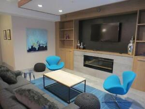 Huge Selection of Quality Apartments in St. John's! $695 and up! St. John's Newfoundland image 5