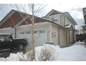 #31-100 Palmer Rd, Vernon BC - Great Family Townhouse!