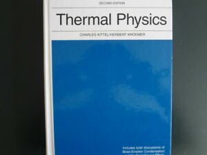 PHYSICS TEXTBOOKS FOR SALE!!!