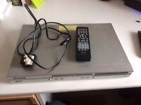 """DVD-Player Pioneer Model: """" DV-444-S """""""
