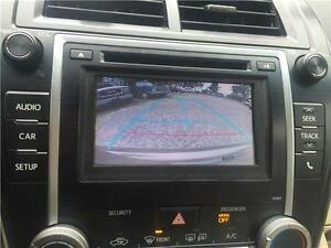 2014 Toyota Camry LE***BACK-UP CAMERA**ONLY 52 KMS***ALLOYS London Ontario image 13