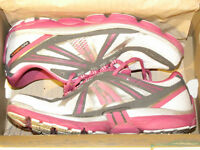 Ladies Size 8.5 Brooks Pure Cadence3 Running Shoes
