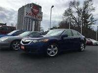 2009 Acura TSX | 2 IN STOCK | $$ SPECIAL SALE ON NOW $$$ Cambridge Kitchener Area Preview