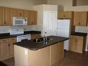 Serenity Now in Tofield Townhouse- Aug 1 Adult Only