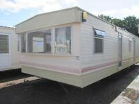 Static Caravan Mobile home ABI Arizona 36x12x3 bed SC4972