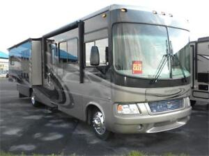 2008 GEORGETOWN  BY FOREST RVER 373