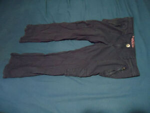 Ladies Size 13 Casual pant