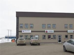 AFFORDABLE LEASE NEAR GASOLINE ALLEY!