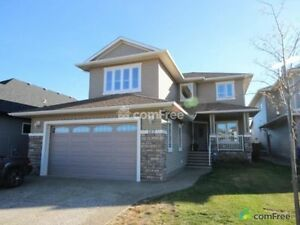 Beautifully Finished Basement suite in Eagle Ridge