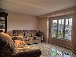 329 900$ - Maison 2 étages à vendre à Gatineau Gatineau Ottawa / Gatineau Area image 4
