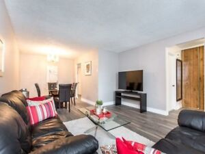 Beautiful Semi-Detached For Sale at Brandongate/Goreway