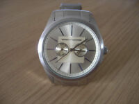 French Connection Gents Watch