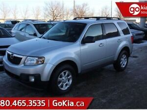 2011 Mazda Tribute $117 B/W PAYMENTS!!! FULLY INSPECTED!!!!