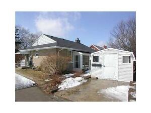 Open House Sunday Mar 26th - Two Bedroom Basement Apartment