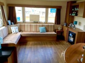 static caravan holiday home for sale county durham tyne and wear northumberland coast holiday home