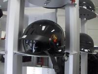 Scorpion EXO110 Half Helmet