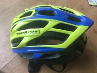 s-works prevail cycling helmet
