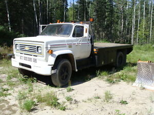 1980 Chevrolet Other 60 series Other