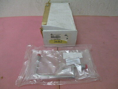 AMAT 0040-93027 TUBE ASSY, COMMON, 1/4 INCH VCR FITTING WITH GASKET