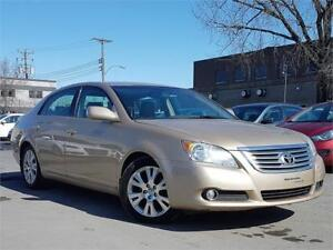 TOYOTA AVALON XLS 2009/AUTO/AC/MAGS/CRUISE/TOIT/CUIR/GROUP ELECT