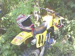 Small Engine, Sleds,Atv,bikes,industrial and snow blower tuning Cornwall Ontario image 10