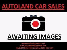!!GT TDI!! 2009 VW GOLF MK6 2.0 DIESEL / FULL SERVICE HISTORY / 12 MONTHS MOT / BLACK / 5 DOOR /