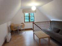 Rent One bedroom flat