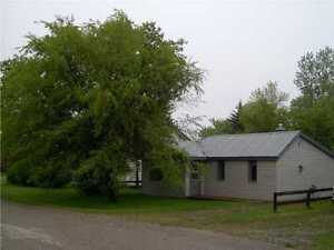 2 Bedroom 1 bathroom House for rent in Whitewood SK