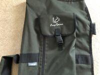 Carp / Fishing Quiver (CHUB brand)