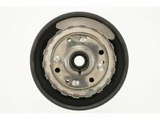 For 1995-1999 Pontiac Bonneville Engine Harmonic Balancer ...