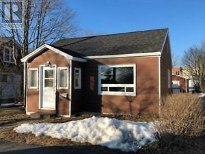 67 Montgomery Crescent Saint John, New Brunswick